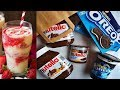 DIY Quick and Easy Recipes:| Dessert Recipes At Home for Children